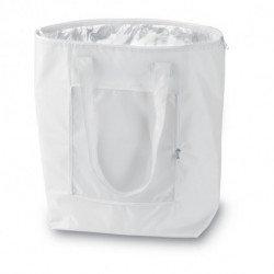 Składana torba chłodząca, PLICOOL