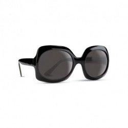Okulary przeciwsłoneczne z filtrem UV, VICTORIA