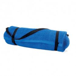 Ręcznik plażowy z poduszką, BOLINAS