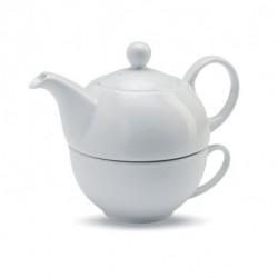Zestaw do herbaty, TEA TIME