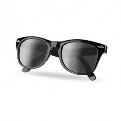Okulary przeciwsłoneczne, AMERICA