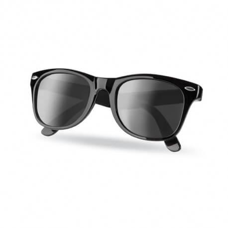 Okulary przeciwsłoneczne z filtrem UV, AMERICA