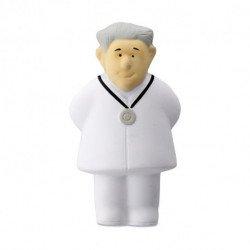 Antystres lekarz, OK DOC