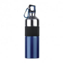 Metalowa butelka dwukolorowa, TENERE