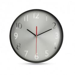 Duży zegar ścienny, RONDO