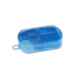 Plastikowy zestaw biurowy, BUROBOX