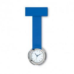 Analogowy zegar pielęgniarski, NURSTIME