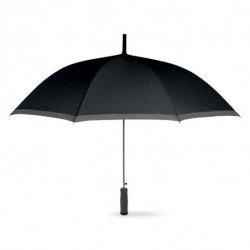 """Parasol automatyczny 23"""", CARDIFF"""