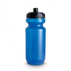Plastikowa butelka, SPOT TWO