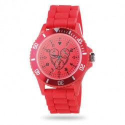 Kwarcowy zegarek na rękę, MOTIONZONE