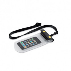 Etui do iPhone'a®, POUCHY