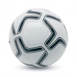 Piłka nożna, SOCCERINI