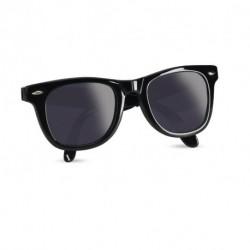 Składane okulary słoneczne, AUDREY