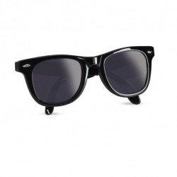 Składane okulary przeciwsłoneczne, AUDREY