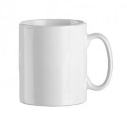 Kubek ceramiczny, SUBLIM