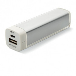 Powerbank, POWERSTOCK