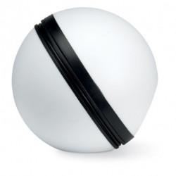 Głośnik w kształcie kuli, BALLAS