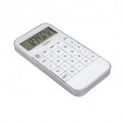 Kalkulator, ZACK