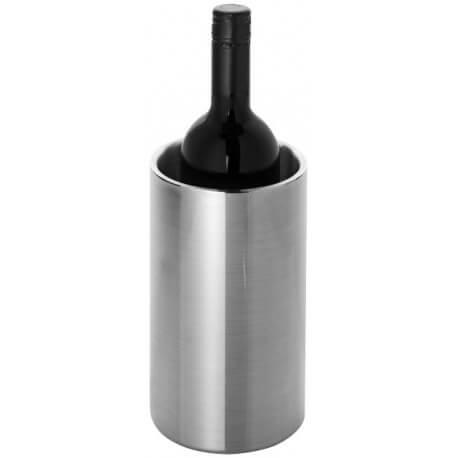 Cooler do wina, CIELO