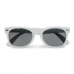 Dziecięce okulary przeciwsłoneczne, BABESUN