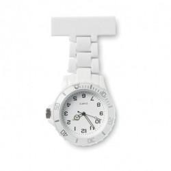 Zegarek pięgniarski, NURWATCH
