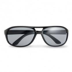 Okulary przeciwsłoneczne, AVI