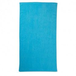 Ręcznik plażowy, TUVA