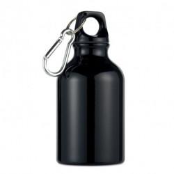 Butelka aluminiowa, MOSS