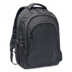 "Plecak na laptop 15"", MACAU"