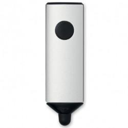 Długopis Stylus z lampką LED   MO8402-1, POINTY