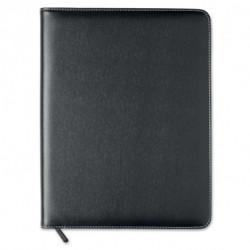 Portfolio A4 na tablet, FELIP TABLET