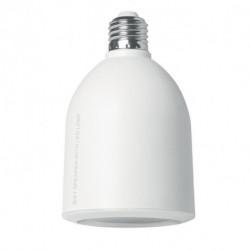 Głośnik - żarówka LED, JINGLE