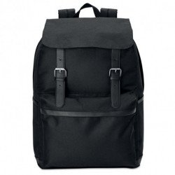 "Plecak na laptop 15"", PADUA"