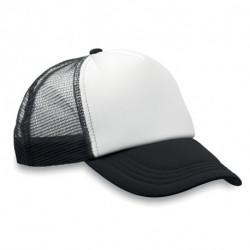 Czapka - bejsbolówka, TRUCKER CAP