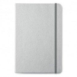 Notatnik A5 w linie, GOLDIES BOOK