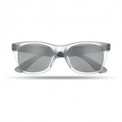 Lustrzane okulary przeciwsłoneczne, AMERICA TOUCH