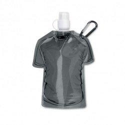 Woreczek na wodę T-shirt, SAMY