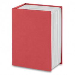 Skrytka w kształcie książki, SECRET