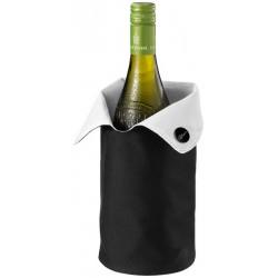 Cooler do wina, NORON