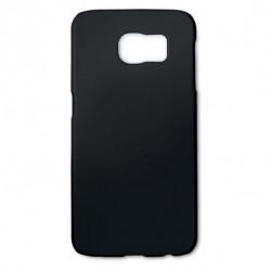 Etui na smartfon Samsung S6, SAMCOVER