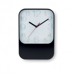 Zegar ścienny, CLOCKIE