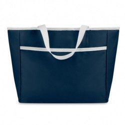 Izotermiczna torba na zakupy, ICEBAG