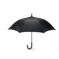 """Parasol odporny na wiatr automatyczny 23"""", NEW QUAY"""
