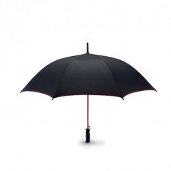 """Parasol odporny na wiatr automatyczny 23"""", SKYE"""