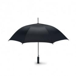 """Parasol automatyczny 23"""", SMALL SWANSEA"""