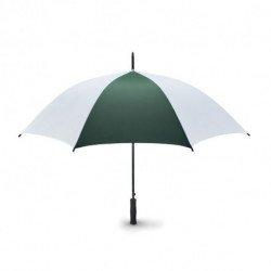 """Parasol automatyczny 27"""", RAINNY"""