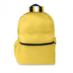 Płaszcz przeciwdeszczowy i plecak 2 w 1, SURPRISE BAG