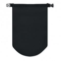 Wodoszczelna torba PVC 10L, SCUBA