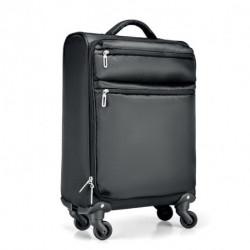 Materiałowa torba bagażowa na, AKITA