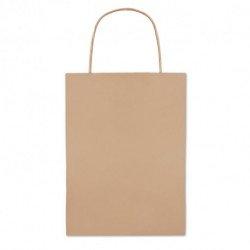 Mała torba papierowa, PAPER SMALL